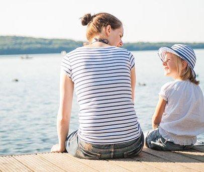 Ein Tag am Ratzeburger See, © Nicole FRanke / HLMS GmbH