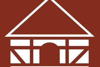 Logo Denkmaltour