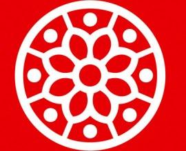 Logo Kirchenradtour