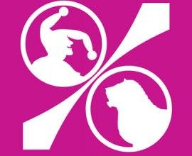 Logo Städtetour