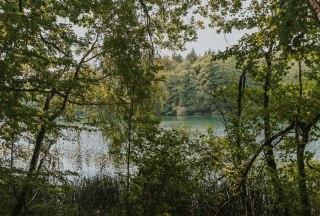 Krebssee bei Mölln, © Franzi Schädel / HLMS GmbH