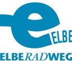 Logo ERW, © ERW