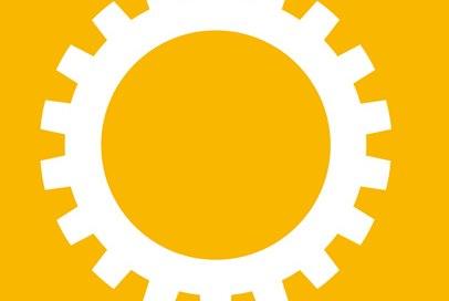 Logo Techniktour