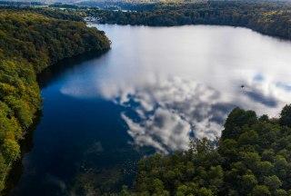 Lütauer See, © Mocanox / HLMS GmbH