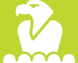 Logo Naturparktour, © HLMS