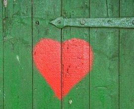 Ein Herz für das Herzogtum Lauenburg, © Nicole Franke / HLMS GmbH