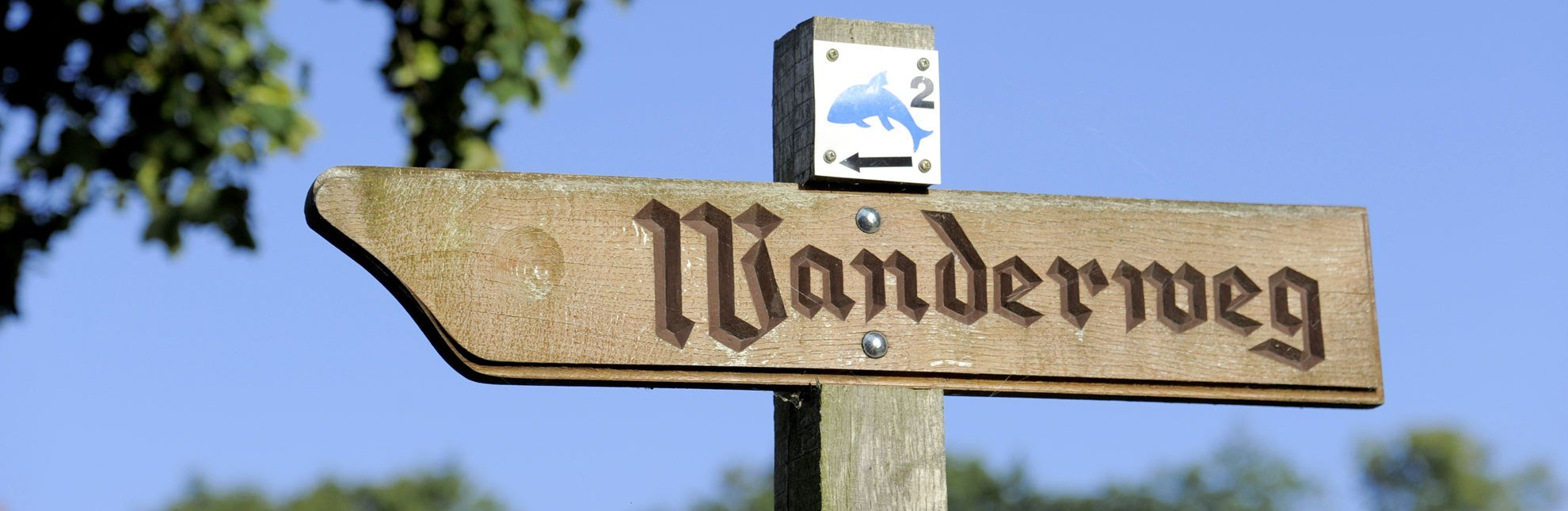 Im Herzogtum Lauenburg führen viele Wanderwege entlang der Seen., © photocompany GmbH / HLMS GmbH