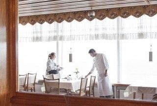 unsere Gastronomen im Herzogtum Lauenburg, © Nicole Franke/HLMS