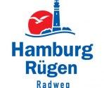 Logo HH - Rügen