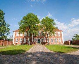 Kreismuseum in Ratzeburg, © Tourist-Information Ratzeburg / Nicole Franke