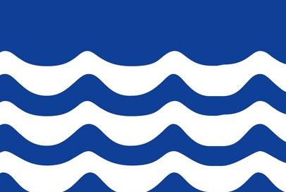 Logo Seenradtour