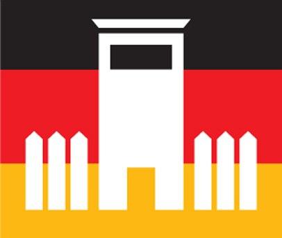 Logo Grenztour
